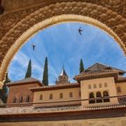 5 Gruende nach Andalusien zu reisen