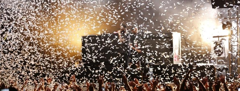 Ibiza Party Guide