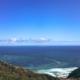 Neuseeland und die 2 Trauminseln